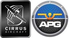 APG Cirrus Service Center